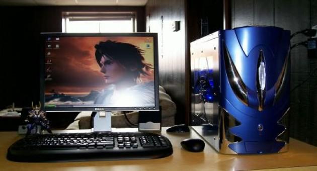 Como melhorar a potência do PC para jogos