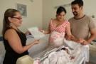 Certidão eletrônica de nascimento: como emitir