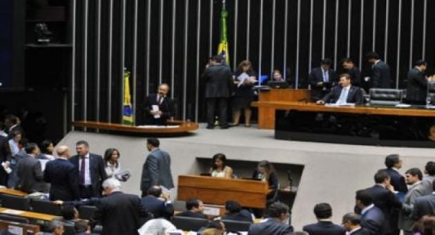 Lei Azeredo: lei que pune os crimes virtuais
