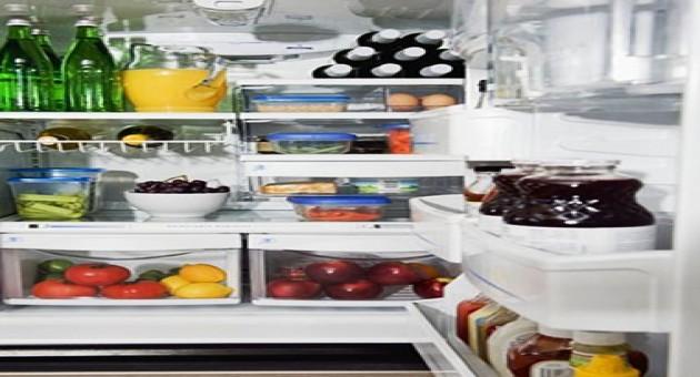 Tarefas domésticas: como facilitar