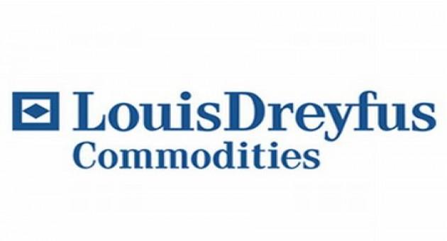 Programa de trainee louis dreyfus commodities 2013 - Louis dreyfus commodities geneva office ...