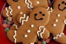 A história dos pratos da ceia de Natal