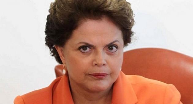 Dilma aprova leis contra cibercrimes