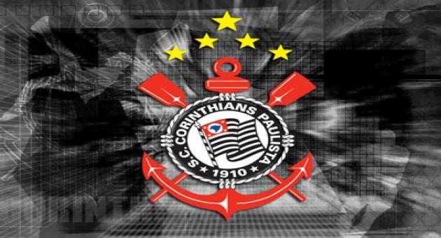 Corinthians vence Al Ahly e garante vaga na final do Mundial
