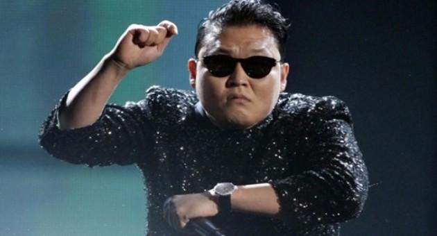 Profecia de Nostradamus relaciona fim do mundo e Gangnam Style