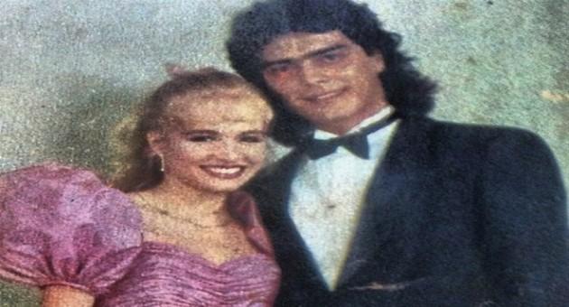 Saiba mais sobre Junno Andrade, o namorado de Xuxa