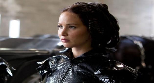 Filmes com Jennifer Lawrence