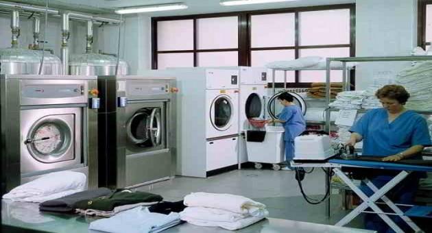 Edredom: como lavar, higienizar, dicas