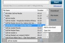 Apowersoft YouTube To MP3: download, baixar