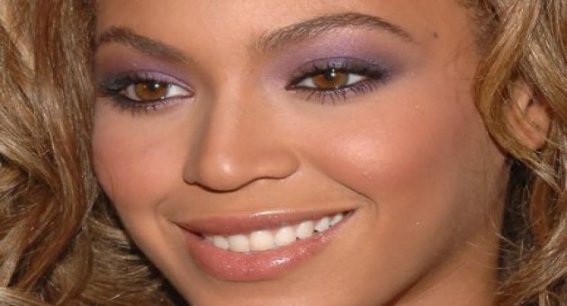 As sobrancelhas mais bonitas entre as famosas