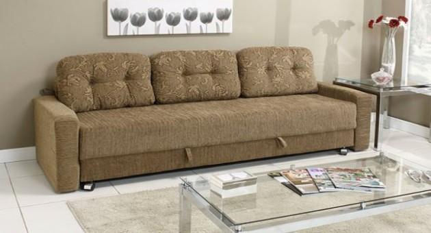 Sof cama 3 lugares modelos pre os for Modelos de divan cama