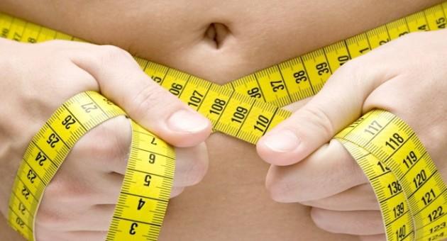 Dieta para emagrecer rápido passo a passo