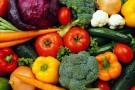 Dieta do pH, 2 kg em 7 dias