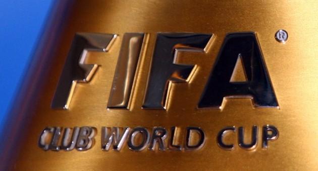 Mundial Interclubes: Como assistir pela internet