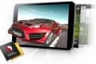 LG lança novo tablet G Pad 8.3 no Brasil