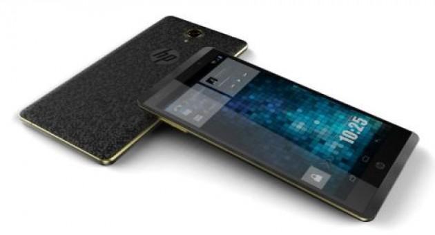 Novos tablets da HP permitem fazer chamadas telefônicas
