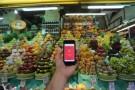 Wi-Fi Livre São Paulo: como funciona