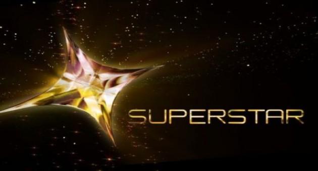 SuperStar: como funciona, como participar