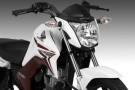 Lista dos 5 carros e 5 motos mais vendidos em abril 2014