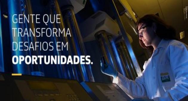 Concurso Petrobras 2015 edital e inscrições