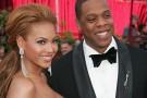 Beyoncé quer morar sozinha