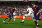 Jogo FIFA 15 não terá clubes brasileiros