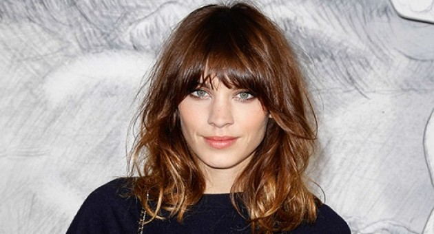 Corte de cabelo das famosas para te inspirar
