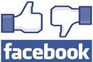 Dicas para não passar vergonha no facebook
