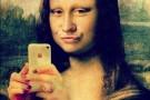 Aplicativos que eliminam espinhas e rugas em selfies