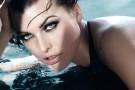 Milla Jovovich engravida e adia gravações de Resident Evil 6
