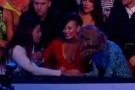 Demi Lovato pode estar grávida