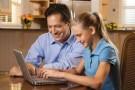 Seis dicas para usar a tecnologia na hora dos estudos
