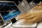 Como melhorar o PC para rodar jogos pesados