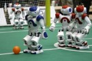 Melhores faculdades para curso de robótica em 2015