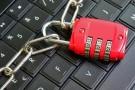 Dicas para se prevenir de golpes na internet