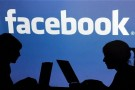 Facebook pode criar post autodestrutivo