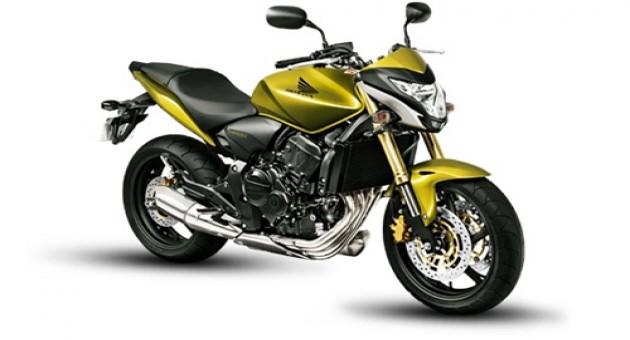 Lançamentos de motos para 2015 com preços e fotos
