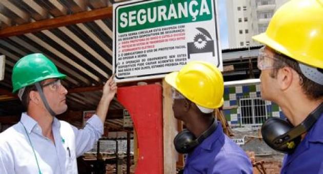 Cursos técnicos SENAC Campo Grande MS 2015