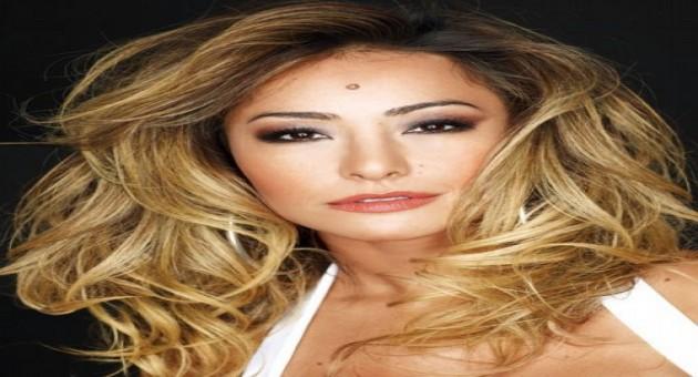 Dicas de Sabrina Sato para cuidar do cabelo loiro