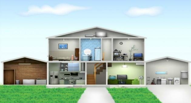 simulador de constru o de casas online