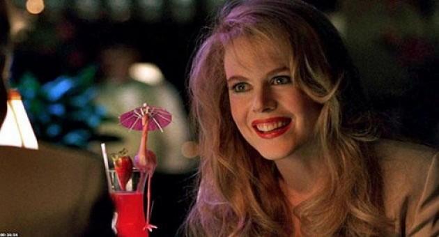 Nicole Kidman diz que 2014 foi ano mais complicado de sua vida