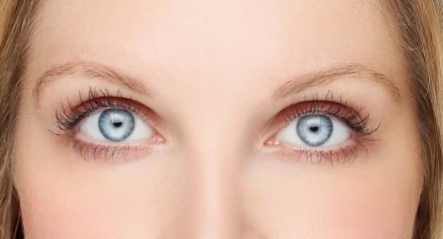 Dicas e cuidados para pessoas de olhos claros
