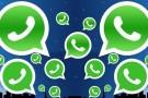 WhatsApp versão para PC