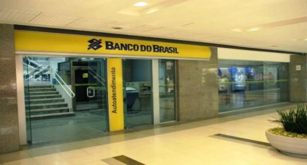 Previsão de concursos para Banco do Brasil em 2015
