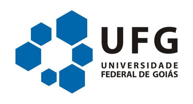 138 cursos UFG pelo SiSU 2015