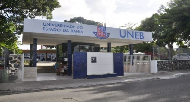 Cursos Sisu Bahia 2015 inscrições abertas