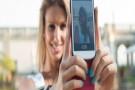 Dicas para fazer selfies usando a câmera do celular