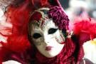 Carnaval 2015 para religiosos