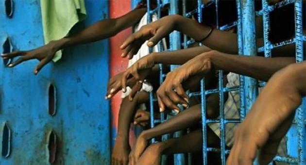 Novas regras para obter o auxílio- reclusão em 2015