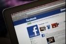 Facebook atualiza o que é proibido na rede